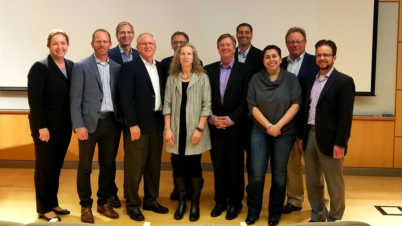 uc davis biomedical engineering advisory board