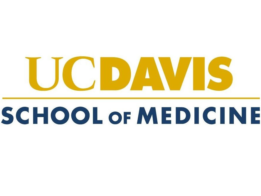 uc davis biomedical engineering pre med specialization
