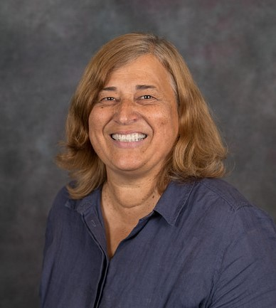 uc davis biomedical engineering undergraduate advisor rosalind christian