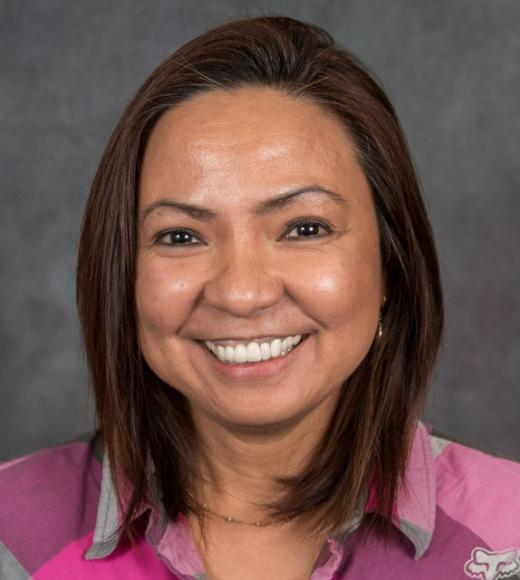 uc davis biomedical engineering administrative assistant eileen panguito