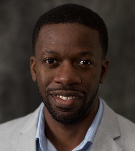 uc davis biomedical engineering assistant professor jamal lewis