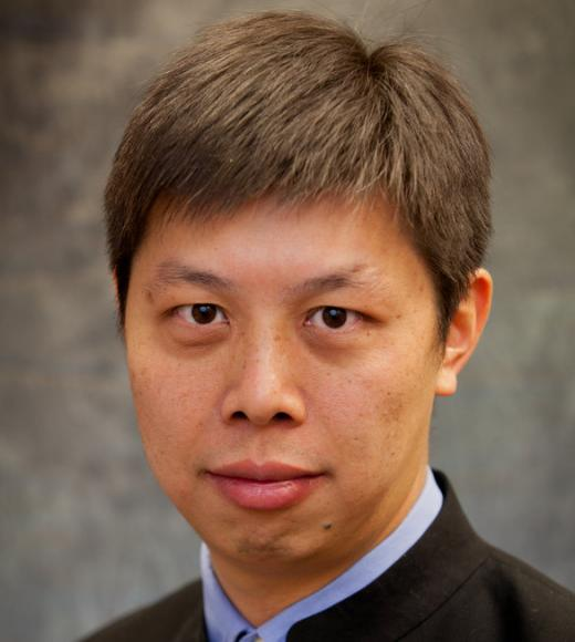 uc davis biomedical engineering professor tingrui pan