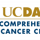 uc davis biomedical engineering comprehensive cancer center grant cherry lab