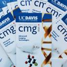 uc davis biomedical engineering cmgi imaging services